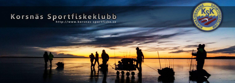 Korsnäs Sportfiskeklubb