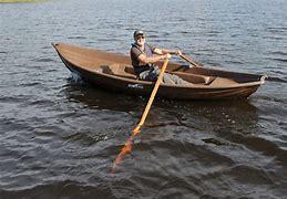 At hyra båt/stuga